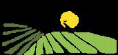 fermeclocher-logo